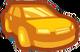 Drivingskill