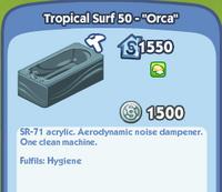Tropicalsurf50Orca