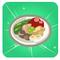 Make Salade Nicoise