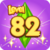 Level 82