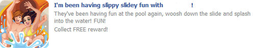 Slip slidey