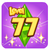 Level 77