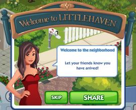 Littlehaven