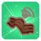 Burnt Bacon