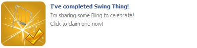 SwingThingnewsfeed