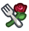 AmourDinnerForTwo icon