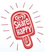 Share Happy Lolly