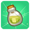 Press Olive Oil