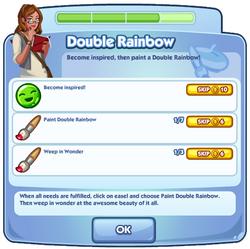 DoubleRainbow