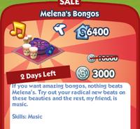 MelenasBongos