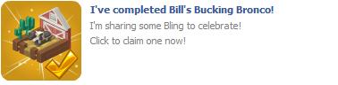 BillsBuckingBroncofeedbuild
