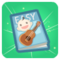 Practice Basic Guitar Chords