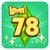 Level 78