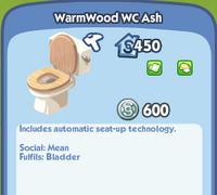 WarmWoodWCAsh