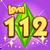 Level - 112
