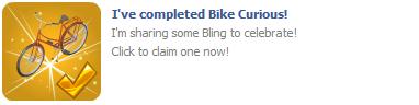 BikeCuriousFeedbuild