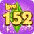 Level 152