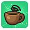 Burnt Coffee