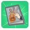 Play Guitar Concerto