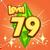 Level 79