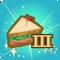 Celebrity Chef - 3.Sandwich Artist