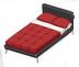 HotRod Zeecatcher bed