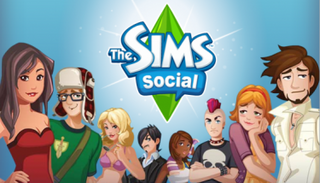 375px-The Sims Social