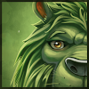 File:Weedlion.png