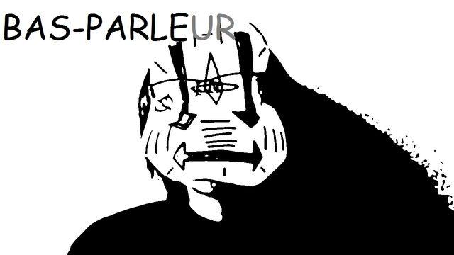 File:4BAS-PARLEURµ.jpg