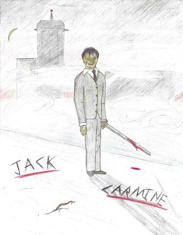 File:Jack Carmine.jpg