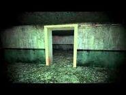 Sanatorium place 2