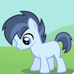 File:150px-Blue colt looking at looptihoop S2E06.png