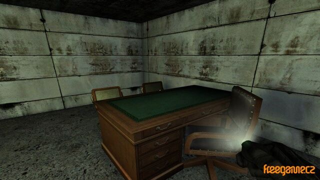 File:Prison 7.jpg