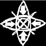 File:MarbleHornets,EverymanHYBRID,Tribe Twelve logos combined.png