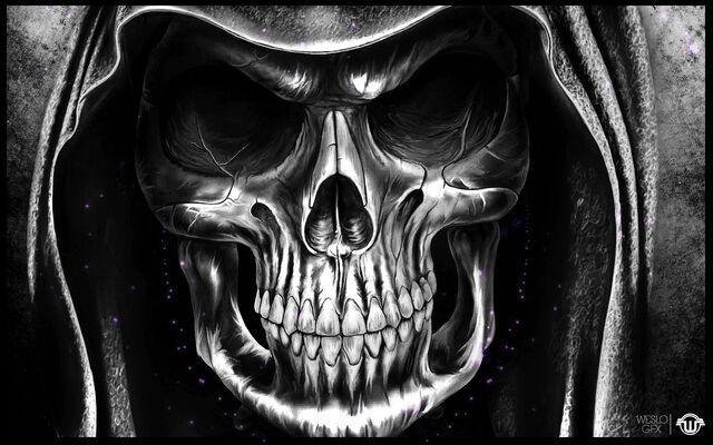 File:Skull riper.jpg