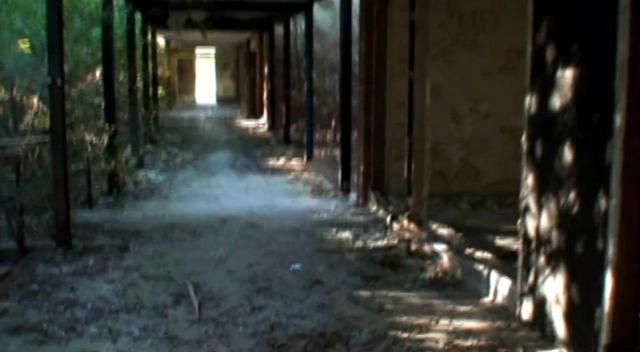 File:AbandonedHospital2.png