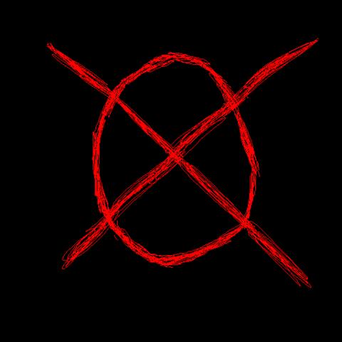 File:Operatorsymbol.png