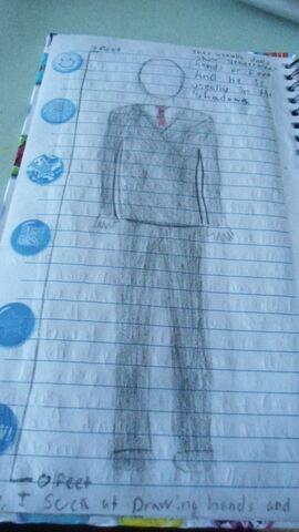 File:Angelas drawings 002.jpg