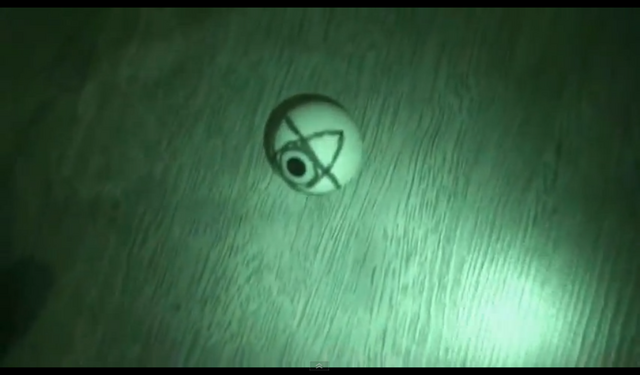 File:Device Ball01.png