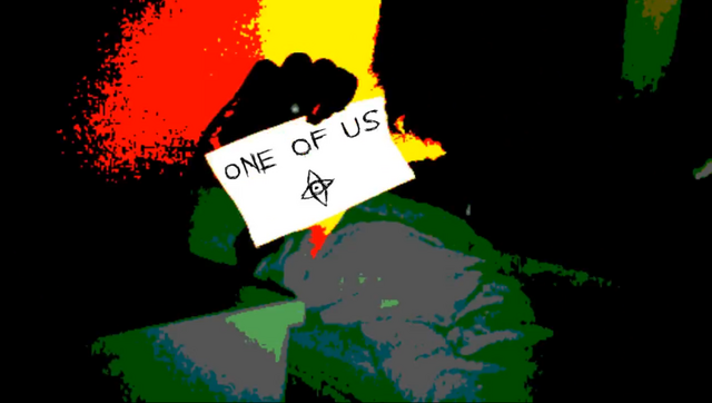 File:Oneofus.png