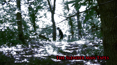File:Slender man tapes pic 3.png