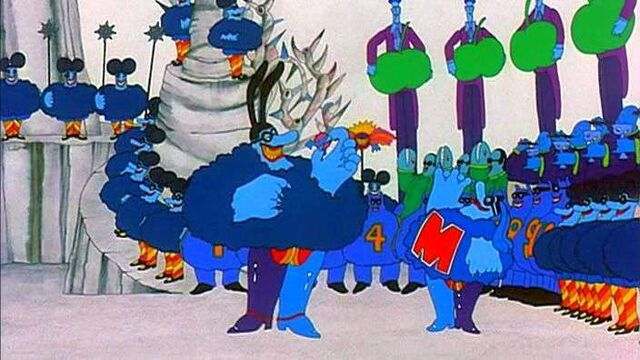 File:Blue meanie army.jpg