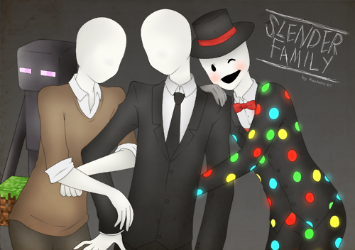 File:Trenderman and the family.png