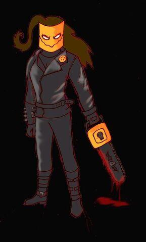 File:Chainsaw vigilante tumblr 22 by arcanineryu-d4xkn6l.jpg