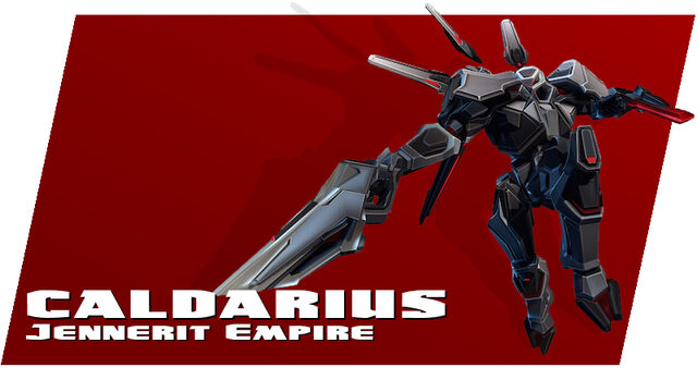 File:Battleborn - Caldarius.jpg