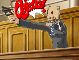 File:Gunobjection.png