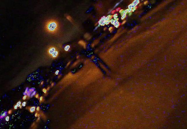 File:Vlcsnap-2012-12-15-17h36m24s92.png