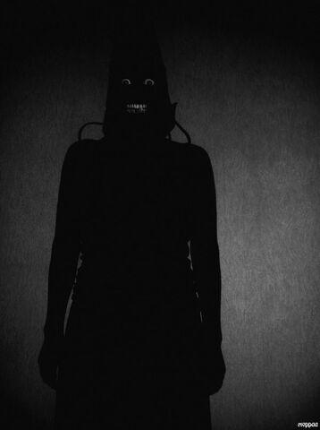 File:Moppa-Dark-Art-Russia-Shadow-of-the-Grinch.jpg