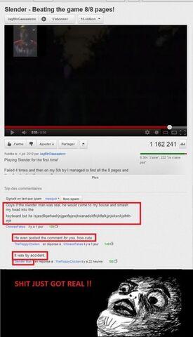 File:Slenderman-Victim-on-Youtube.jpg
