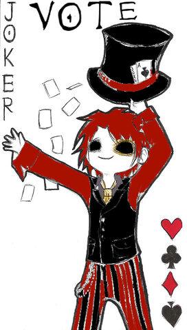 File:Joker Campaign Poster.jpg